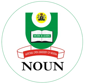 NOUN Course Registration Closing Date 2017