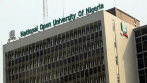 National-Open-University-of-Nigeria-Wikipedia