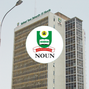 national open university of nigeria resumes new semester