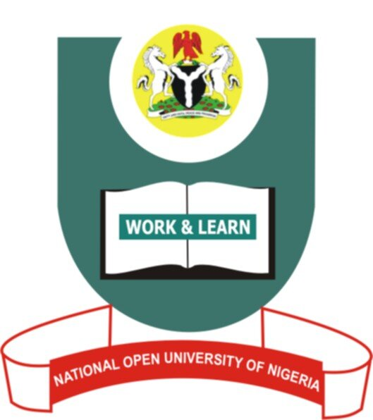 National Open University of Nigeria-Noun