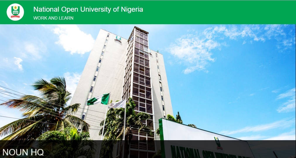 OUN Registration Procedure For Returning Students for the 2016/2017 academic session