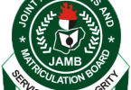 Joint-Admission-Matriculation-Board-Jamb