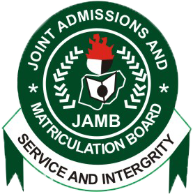 How to Check: 2017 JAMB UTME Result Online | JAMB CBT Result