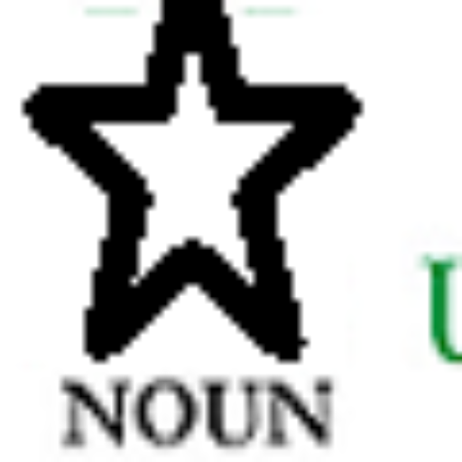 cropped-National-Open-University-of-Nigeria-Noun.png