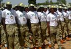 Breaking: NOUN Students now eligible for NYSC and LAW School